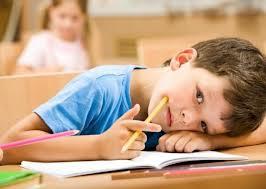 Η δυσλεξία αιτία σχολικής αποτυχίας