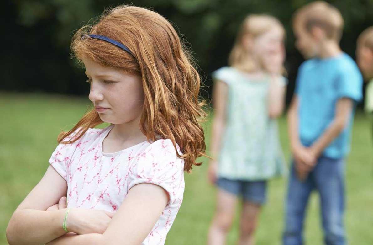 Τι είναι ο σχολικός εκφοβισμός ή Bullyink; Πως αντιμετωπίζεται;
