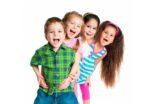 Ποια παραμύθια να διηγούμαστε στο παιδί;