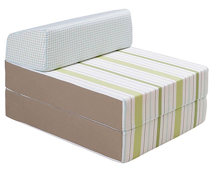 Πολυθρόνα-κρεβάτι MULTI-για το παιδικο-νεανικο δωματιο - laro-ebiskotogr
