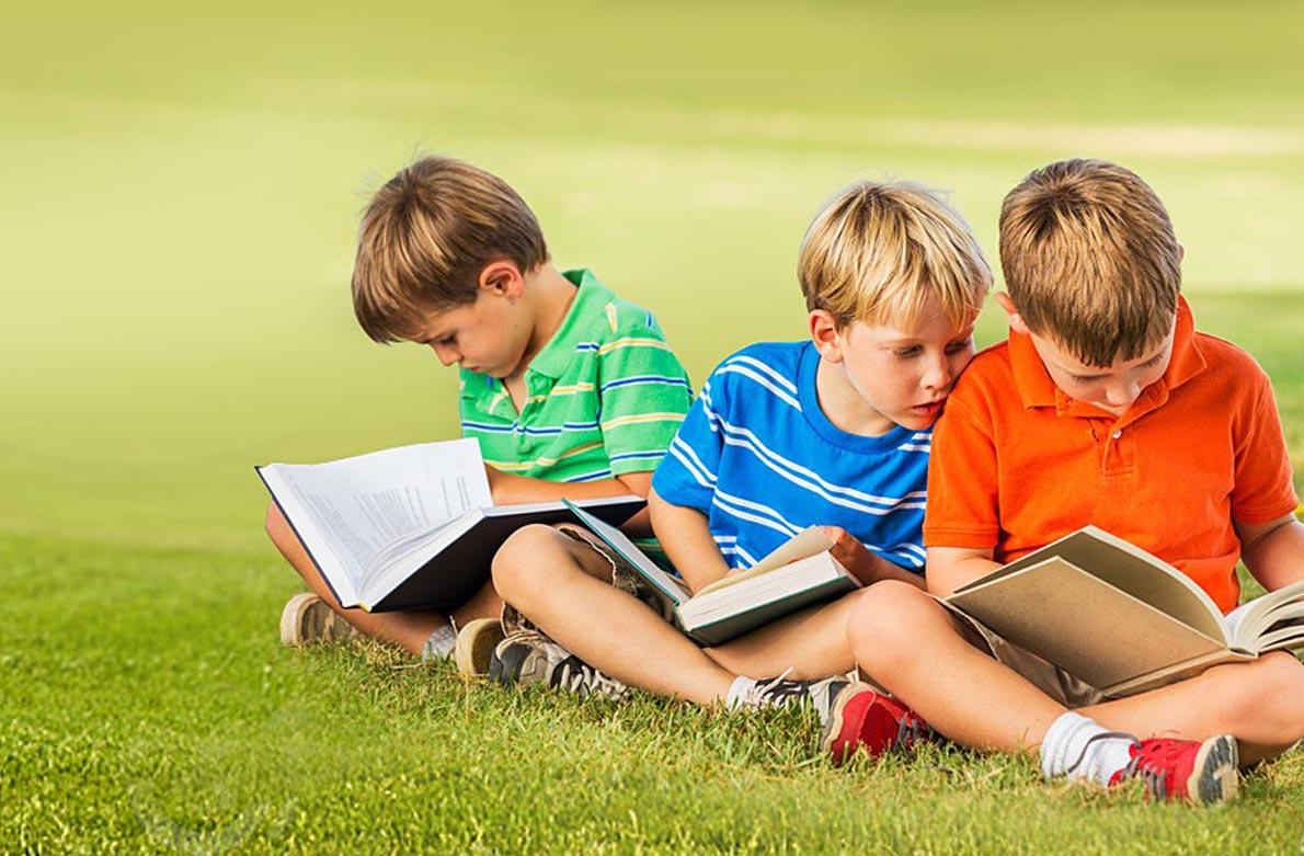 Παιδί. Πως να βελτιώσετε την ομιλία του παιδιού σας;