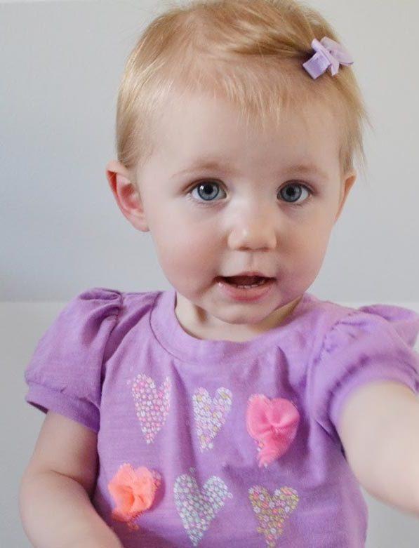 Παιδί. 3 tips και το παιδί σας θα μιλήσει γρηγορότερα!