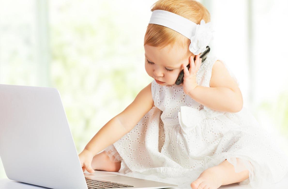 6 tips και βελτιώστε την ομιλία του παιδιού σας