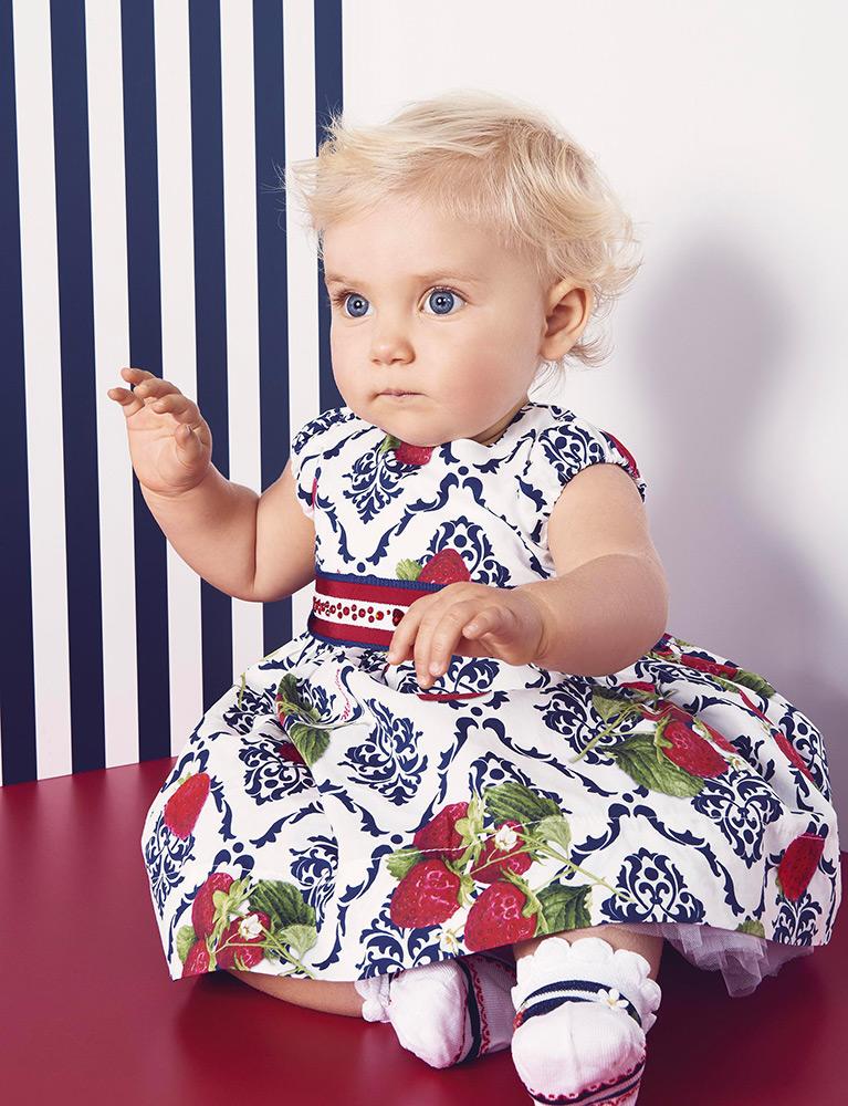 4b42e90a6bd Νέα collection,παιδικά ρούχα Monnalisa - Περιοδικό για το παιδί ...