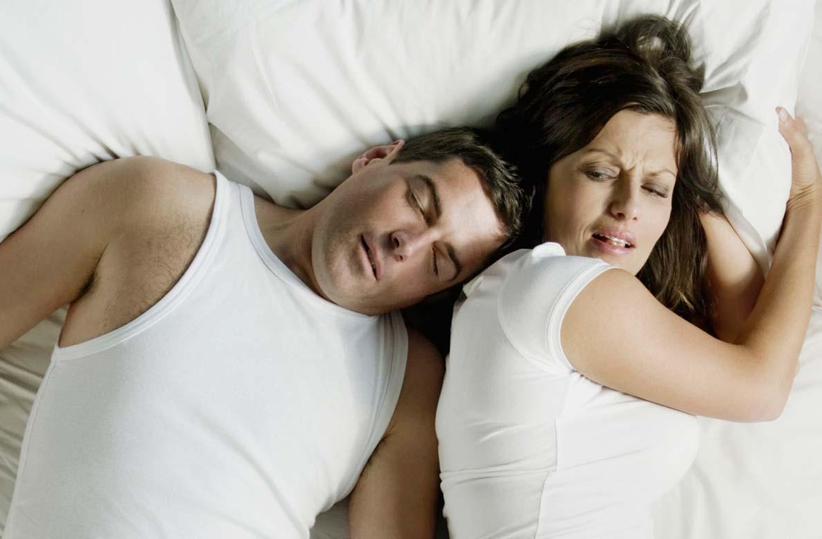 4 tips για να μην ξεχάσουμε το σεξ