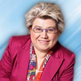 ALEXANDRA KAPPATOY