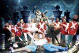 Ο Μολυβένιος Στρατιώτης στο νέο θέατρο Βασιλάκου