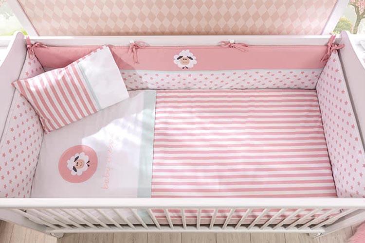 Βρεφικά έπιπλα παστέλ διακόσμηση-οικονομική λύση-προικα μωρου