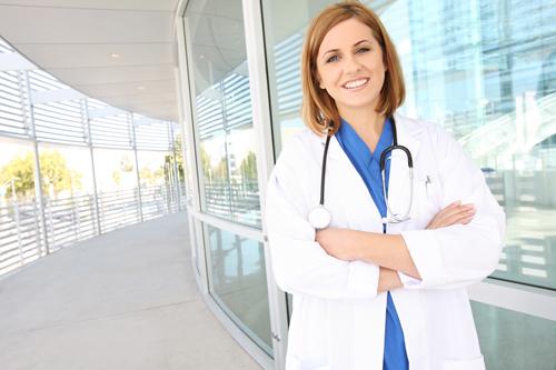 Ποιες  ιατρικές εξετάσεις δεν θα καλύπτει ο ΕΟΠΥΥ