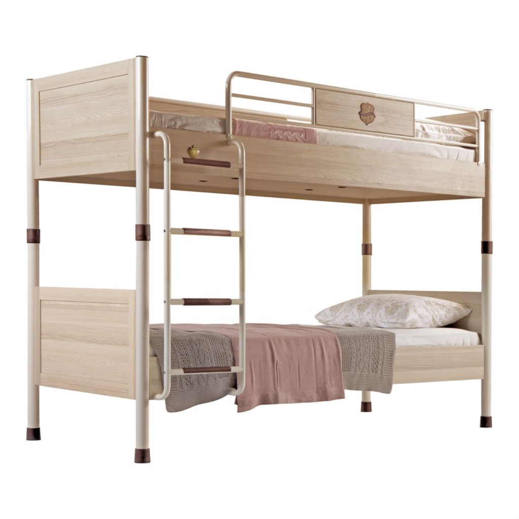 Royal bunk bed cilek
