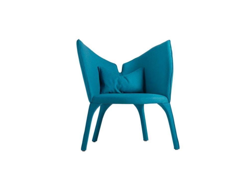 Mοντέρνες καρέκλες και πολυθρόνες