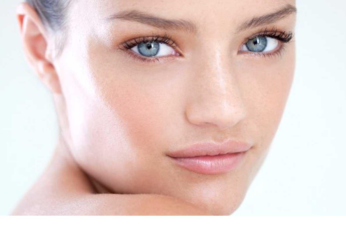 Peeling προσώπου και σώματος: νέες μέθοδοι θεραπείας