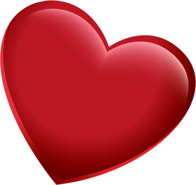 Ανοίξτε την καρδιά σας και πετάξτε με τη Υoga!