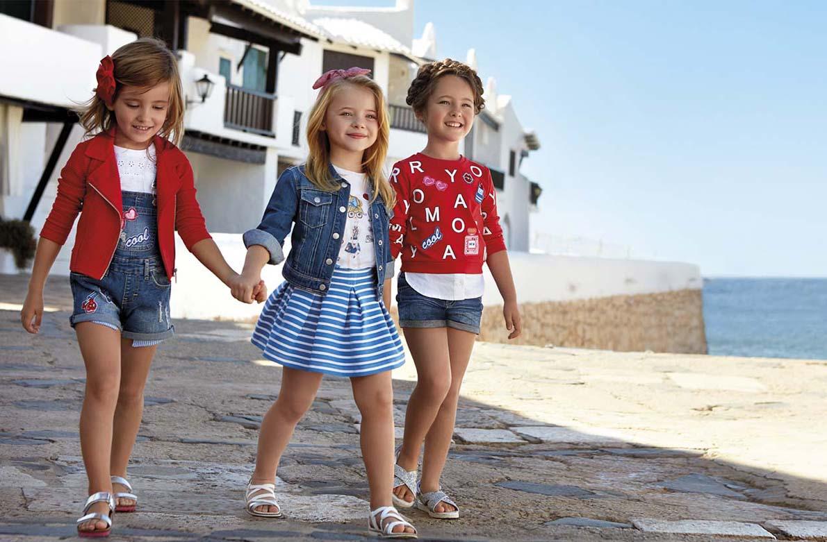 9330147e9fd3 Παιδικά ρούχα - Περιοδικό για το παιδί - ebiskoto.gr