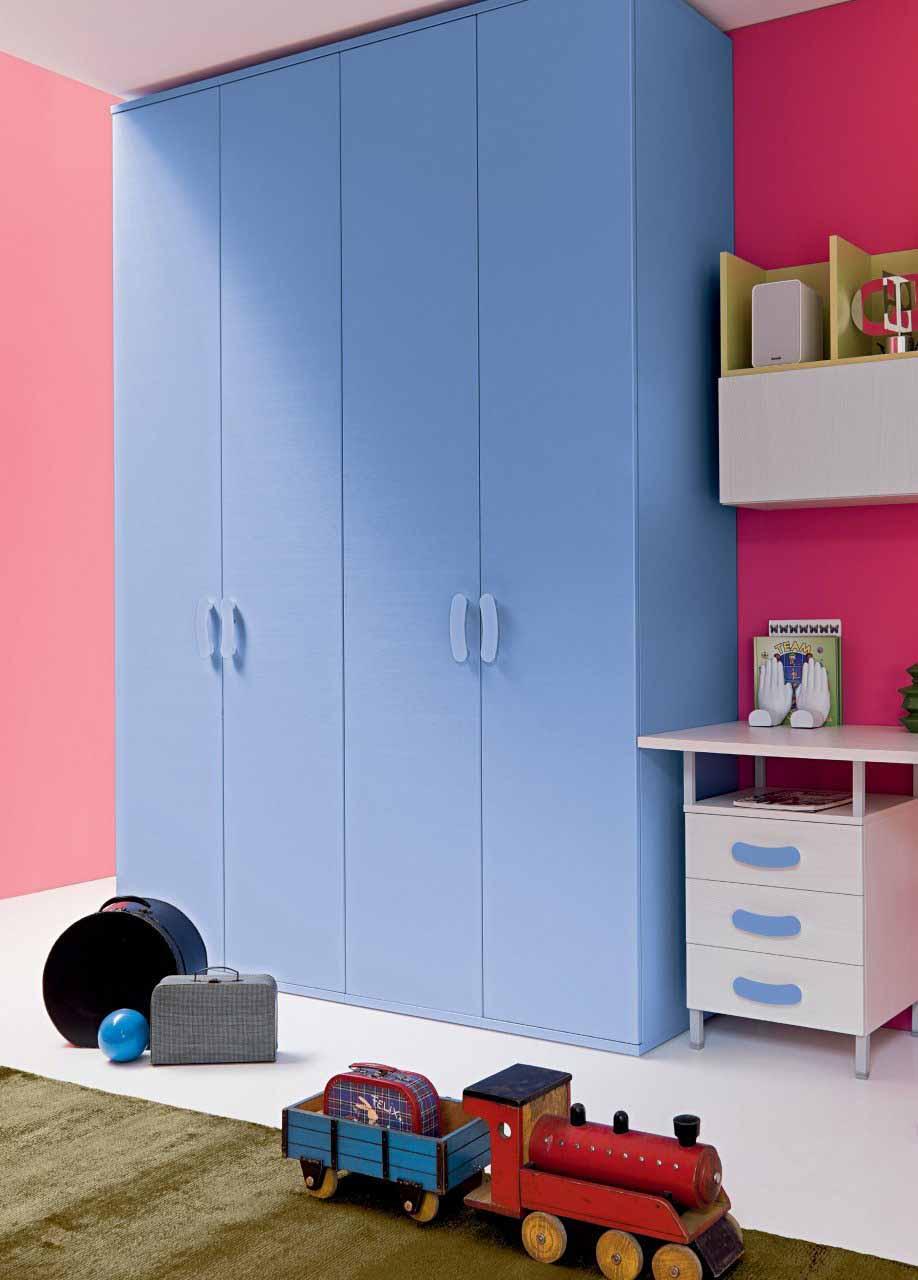 068c36b36d3 Παιδικα επιπλα. Πράσινο χρώμα για παιδικό δωμάτιο - Περιοδικό για το ...