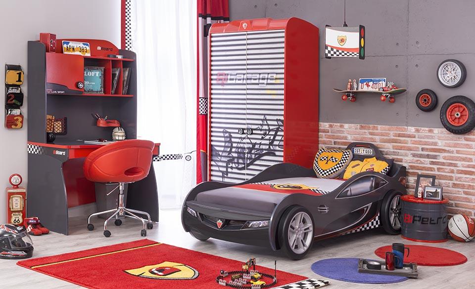 7b7a30db939 Παιδικά κρεβάτια αυτοκίνητα-Το νέο online περιοδικό για το παιδί ...