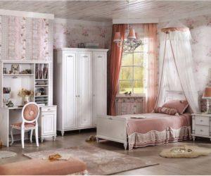 ROMANTIC-room-απόλυτα-ρομαντικό-δωμάτιο