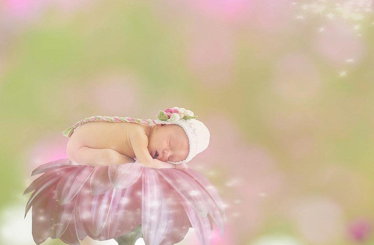 Αύξηση 10% στα ποσοστά επιτυχίας της εξωσωματικής γονιμοποίησης
