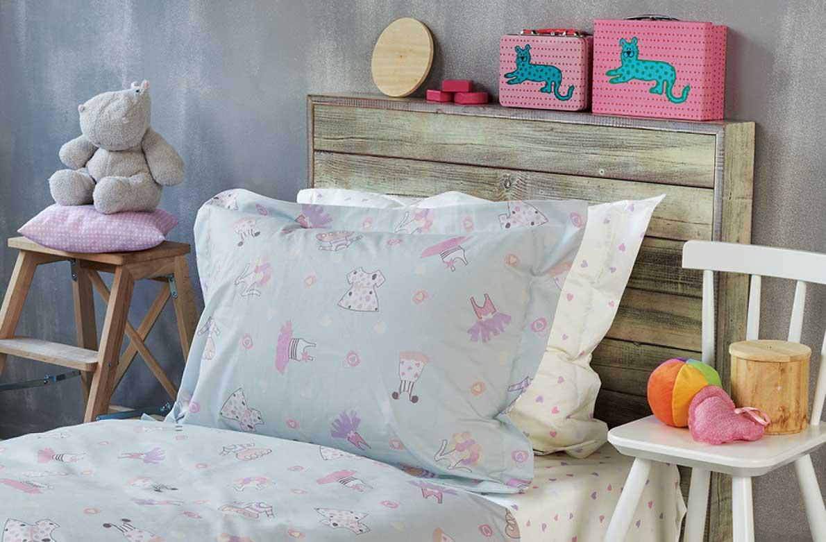Βρεφικό δωμάτιο: Διαλέξτε την καλύτερη προίκα μωρού