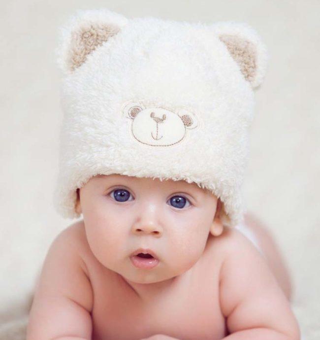 Baby-paidi-ebiskoto Ολα για το παιδί