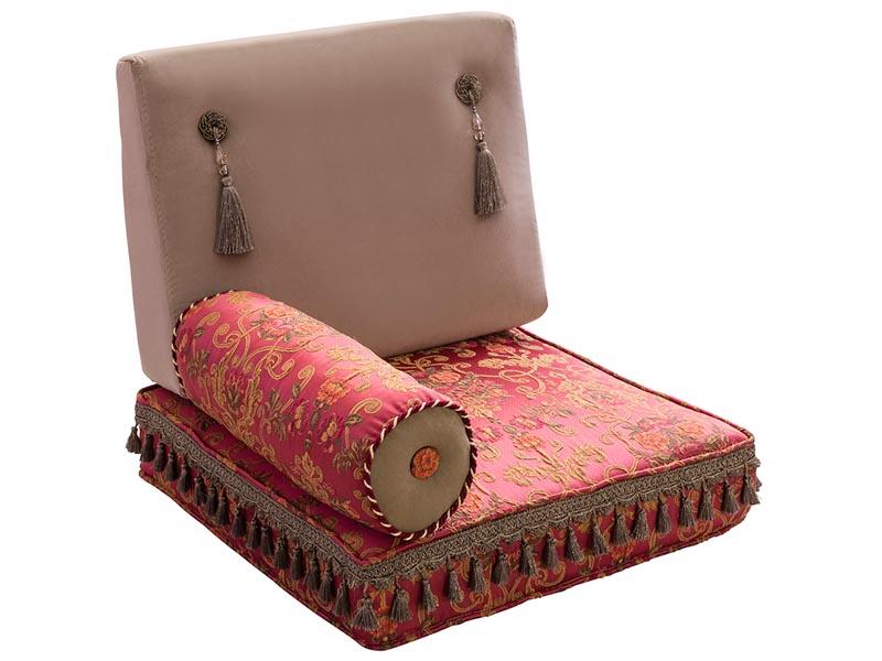 Παιδικο δωματιο για κοριτσια ethnic διακοσμηση - ebiskoto.gr a4ac7d82659