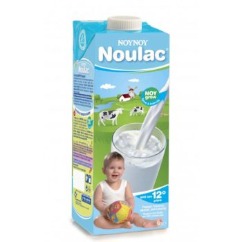 Noulac