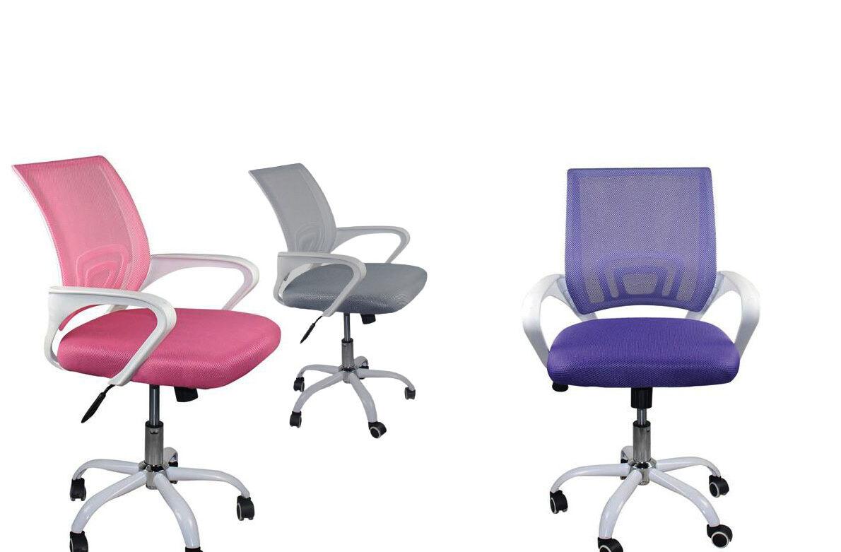 Καρέκλες γραφείου για παιδιά
