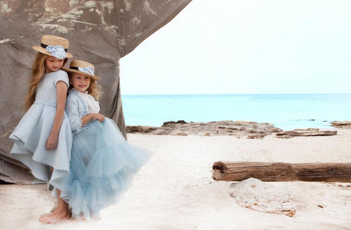 a40d013b2167 Βαπτιστικά ρούχα-Βαπτστικα | online περιοδικό για το παιδί - ebiskoto.gr
