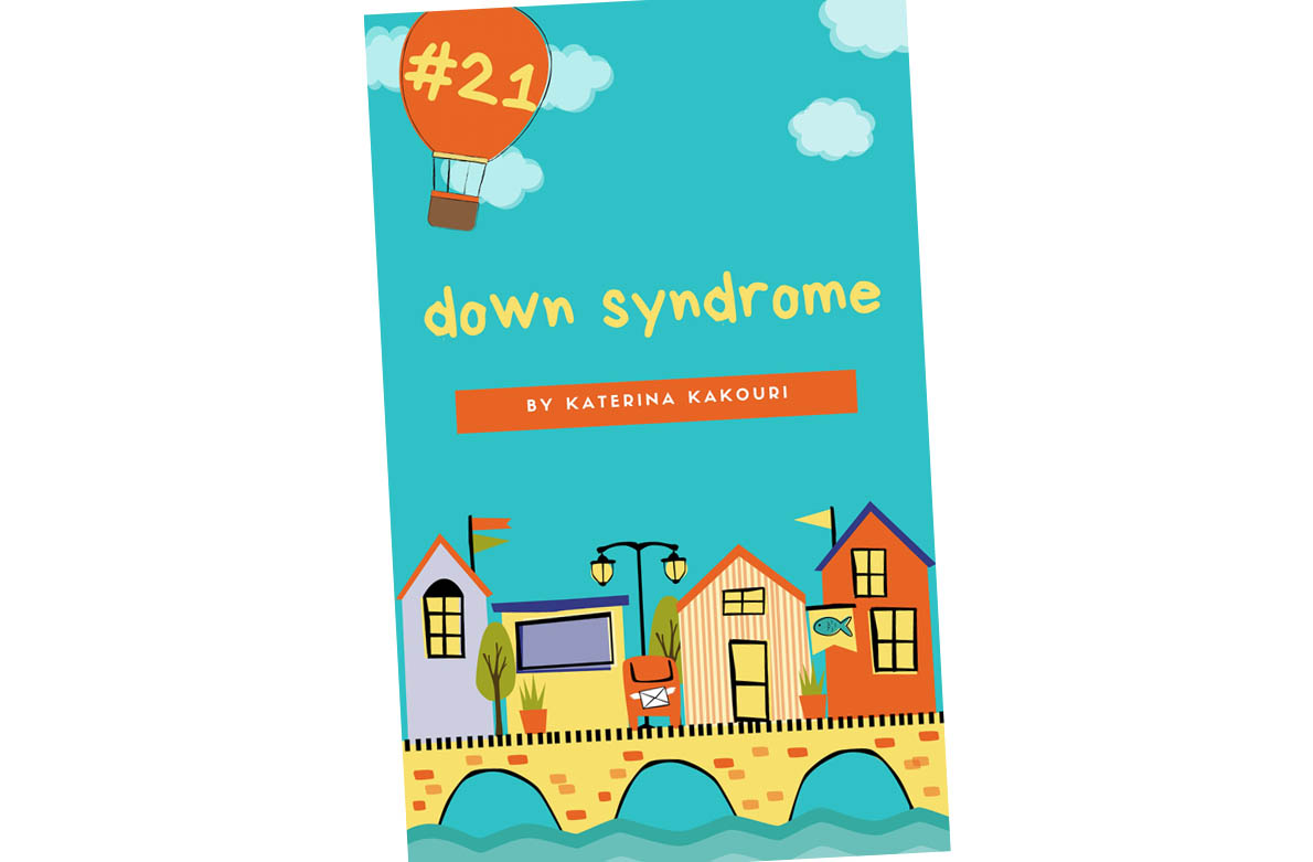21 Down Syndrome