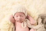 Βρεφική διατροφή τον 1 χρόνο ζωής του μωρού