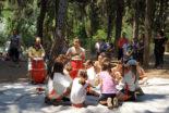 7ο καλλιτεχνικό Summer Camp από τις Μορφές Έκφρασης